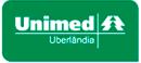 Planos da Unimed Uberlândia